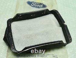 Cortina Escort Capri Genuine Ford Nos Gear Lever Cover Assy