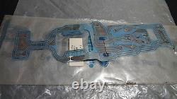 Cortina Escort Capri Genuine Ford Nos Printed Circuit Board