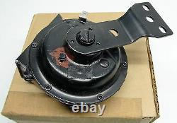 Cortina Escort Capri Rs Gt Mk1 Mk2 Mk3 Gen Ford Nos Horn Assy Single Terminal