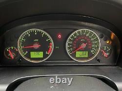 Ford 2.0 Duratec Engine Mk2 Escort Anglia Fiesta Capri Cortina Engine Race Build