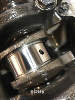 Ford 2.0l pinto engine escort, capri, sierra, cortina, anglia