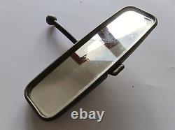 Ford Cortina Mk3 Mirror Dipping(Prismatic). Genuine NOS. Capri. Escort Mk2
