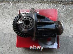 Ford Escort Mk1/mk2, Cortina, Capri English Axle 4.1251 Differential Gen Ford