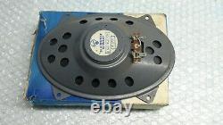 Granada Taunus Cortina Escort Capri Mk1 Mk2 Mk3 Genuine Ford Nos Speaker Kit