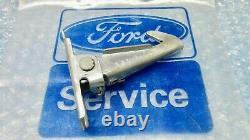 Mk1 Mk2 Cortina Mk1 Escort Capri Genuine Ford Nos Bonnet Catch Assy
