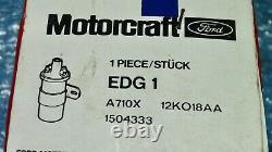 Mk1 Mk2 Mk3 Cortina Escort Capri Genuine Ford Nos Ignition Coil