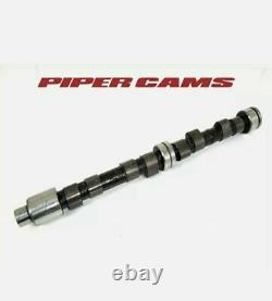 Piper Cams (Fast Road) Camshaft BP270 (+15hp) Ford Pinto Escort Cortina Capri