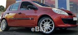 15 Argent Neo Jantes En Alliage Ford B Max Cortina Courier Ecosport Escort 4x108