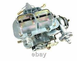 38/38 Dges Vergaser Fajs Ford Escort Capri Cortina Sierra Scorpio Carburateur
