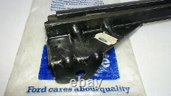 Cortina Escort Capri Mk1 Mk2 Mk3 Genuine Ford Nos Front Seat Runner Type 2