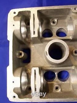 Cosworth Bda Bdd Bdn Bd Série Cam Porteur Ford Escort Rs 1600 Cortina Capri