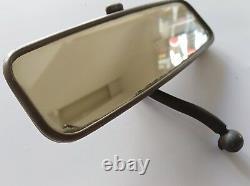Ford Cortina Mk3 Mirror Dipping (prismatic). Un Vrai Nos. Capri. Escorte Mk2