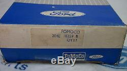 Ford Escort Cortina Capri Grenade Taunus Ford Zephyr Véritable Nos Échappement Garniture
