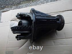 Ford Escort Mk1/mk2 Cortina Capri Anglais Axe 3.771 Prime Véritable Ford