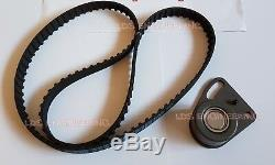 Ford Escort Rs2000 Cortina Kitcar 2.0 8v Pinto Courroie De Distribution Kit Cambelt Dayco Ina