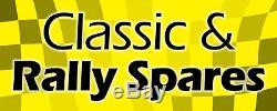 Moyeux En Alliage Cortina, Paire, Goujon Standard, Roulement Standard, Voiture De Kit Fs-41x2