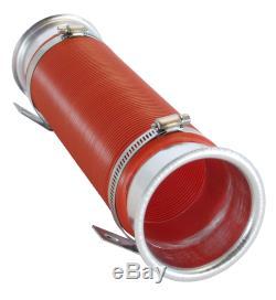Universal Kit Avec Induction Adaptateurs Filtre 2101d007r-ford 1
